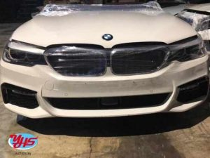 BMW G30 Best Buy