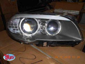 BMW F10 Headlight
