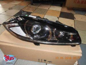 Jaguar XF HeadLight (NEW)