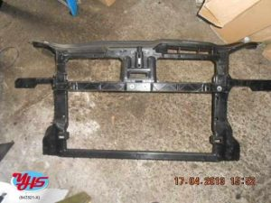 Volkswagen Golf MK5 Radiator Panel