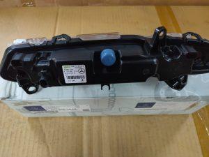 MERCEDES BENZ S-CLASS W221 LED RUNNING DAYLIGHT RH(A2218201856)