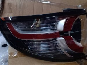 LAND ROVER DISCOVERY SPORT TAILLIGHT LH (NEW)